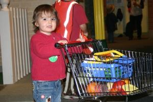 November 2009 (Pops in Minneapolis) 087