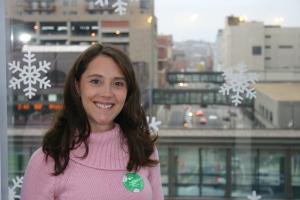 November 2009 (Pops in Minneapolis) 120